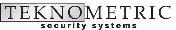Ofertas en Cámaras de Videovigilancia Teknometric